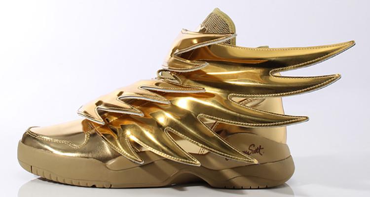 jeremyscott adidas