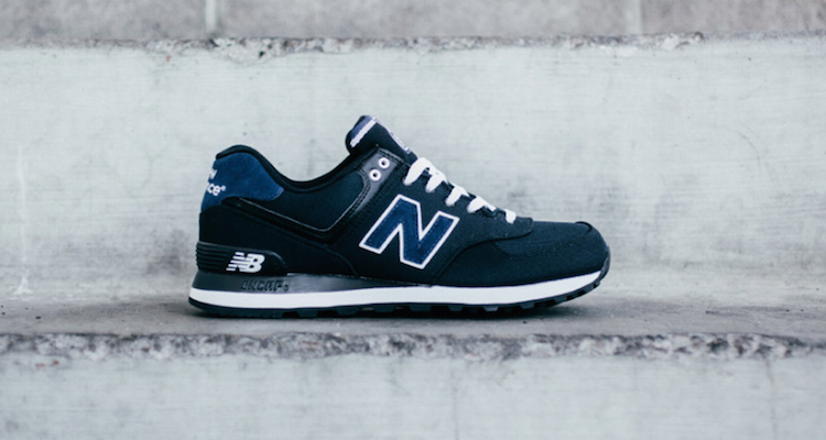 new balance shoes made in new balance full black