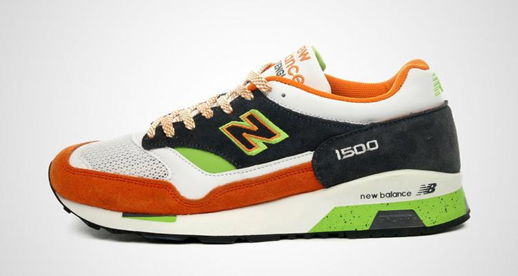 new balance m1500 orange
