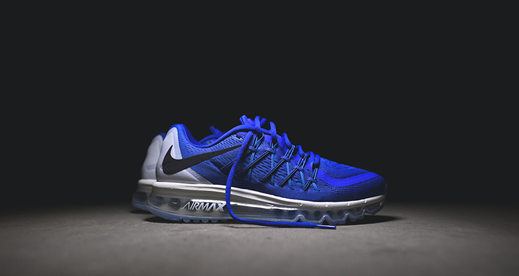 nike air max 2015 blue lagoon