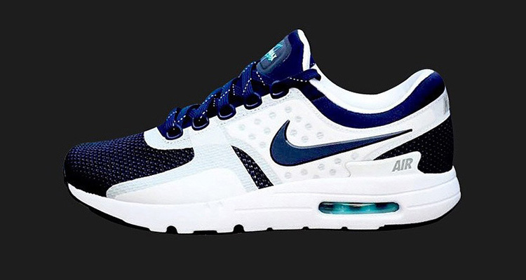 all new air max