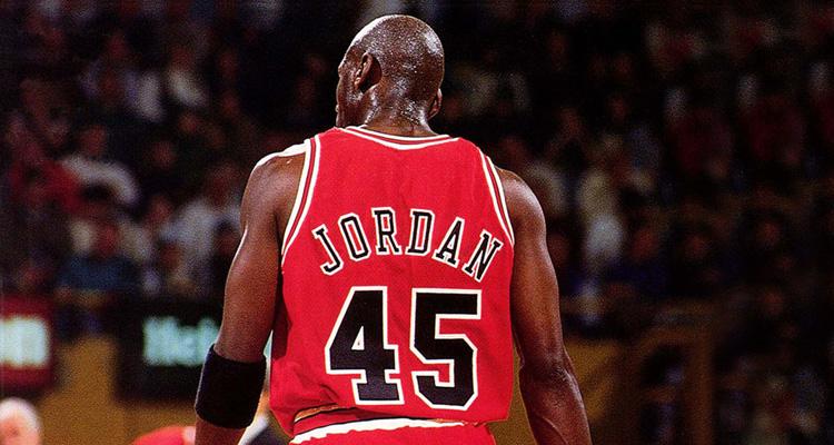 a420f492db98 Kicks On Court Classic Michael Jordan In The Chicago Air Jordan X 70 ...