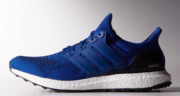 Adidas Ultra Boost 2015 Price