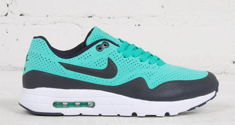 Cheap Nike Air Max 1 Master