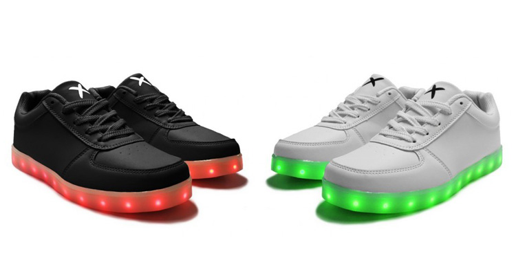 wize ope unveils two led inspired silhouettes nice kicks. Black Bedroom Furniture Sets. Home Design Ideas