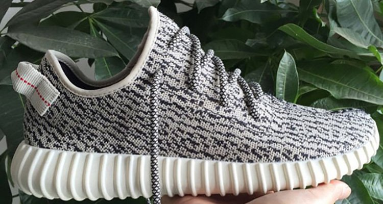 Adidas Yeezy Boost 350 Moonrock Aq 2660: it: Scarpe e borse