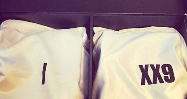 Check out a Preview of the Air Jordan MTM Pack