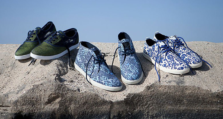 Clae Summer 2015 Collection Available Now   Nice Kicks