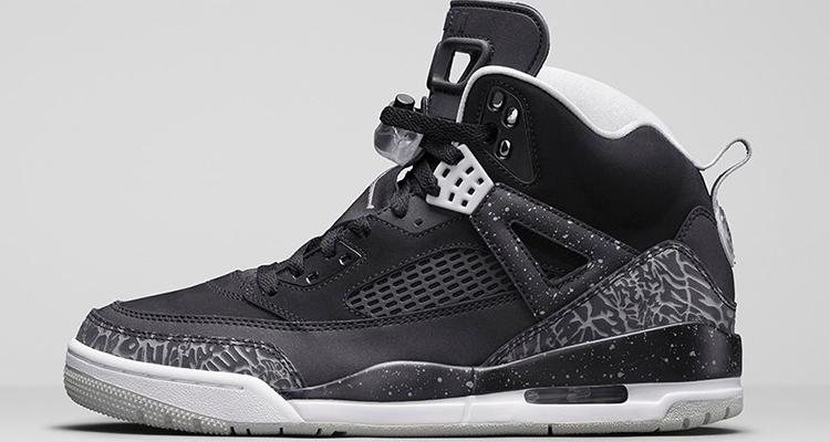 Jordan Spizike | Nice Kicks