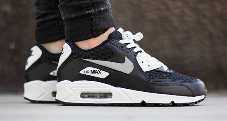 Air max 90 release dates in Melbourne