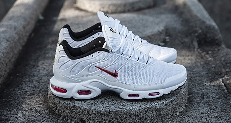 nike air max tn for sale