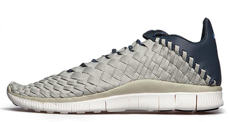 Nike Innova Sans Technologie Blanc Acheter Clignements