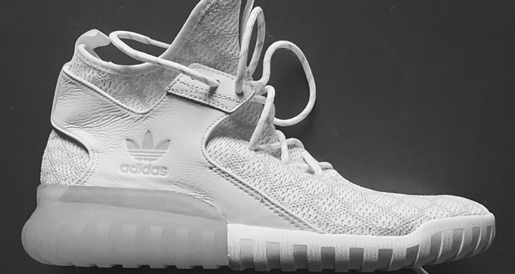 adidas primeknit tubular release date