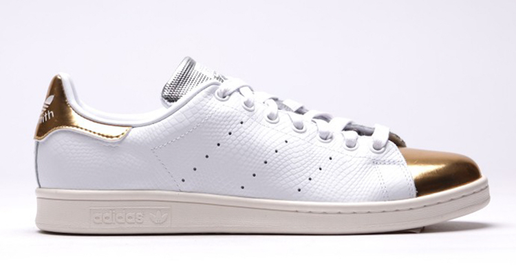 adidas superstar white and gold philippines adidas outlet livermore