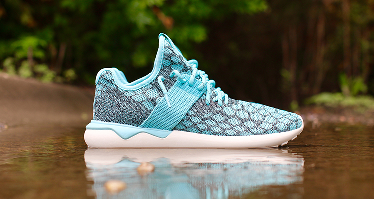 Adidas Tubular Defian 'Sneaker (Women) Nordstrom