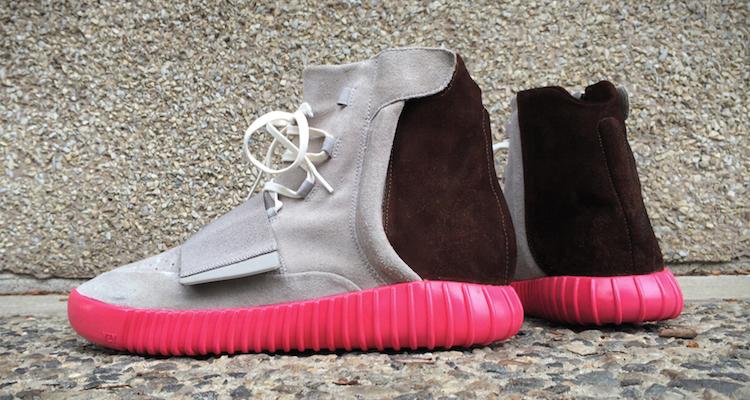 aac6b4c1e ... hippieneal-adidas-yeezy-boost-350-LV-jaspers adidas Yeezy Boost ...