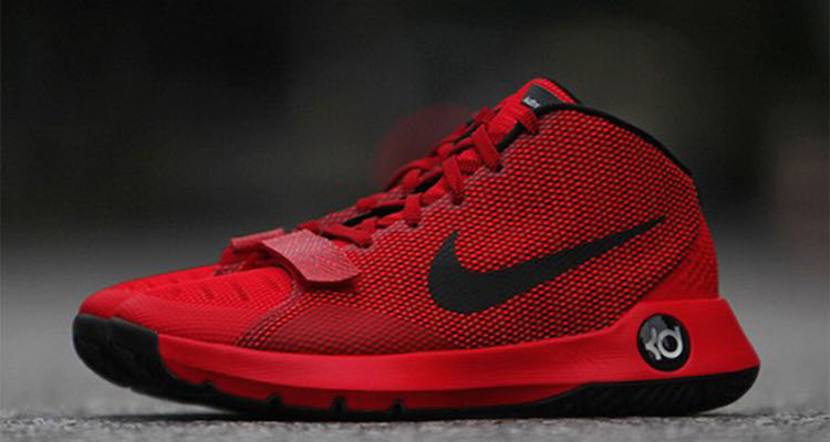 release date 8a807 1240b nike kd trey 5 performance review