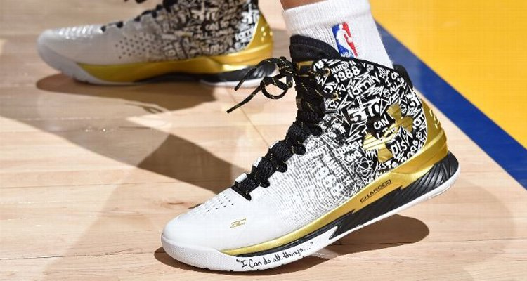 Curry 1 Splash Party Low