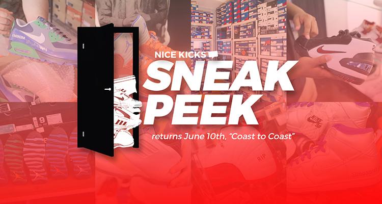 Sneak Peek Season 7