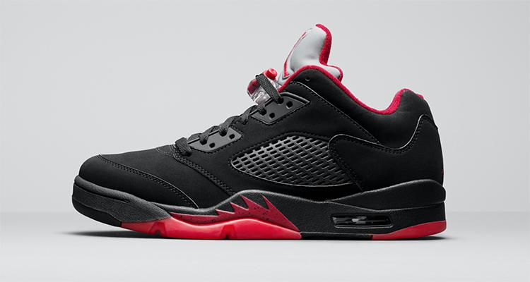 Jordan 5 2016