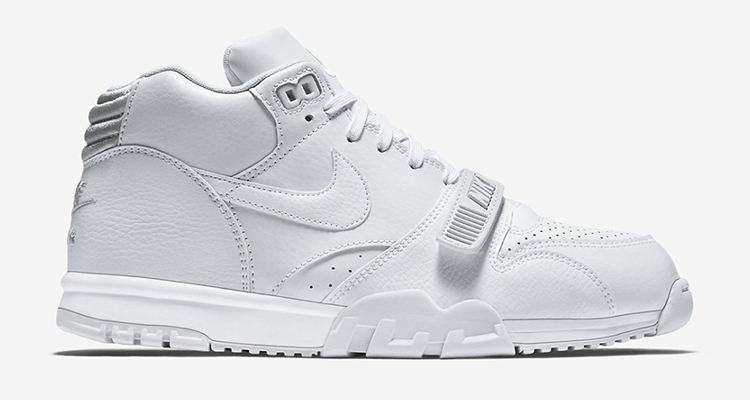 air trainer mid 1