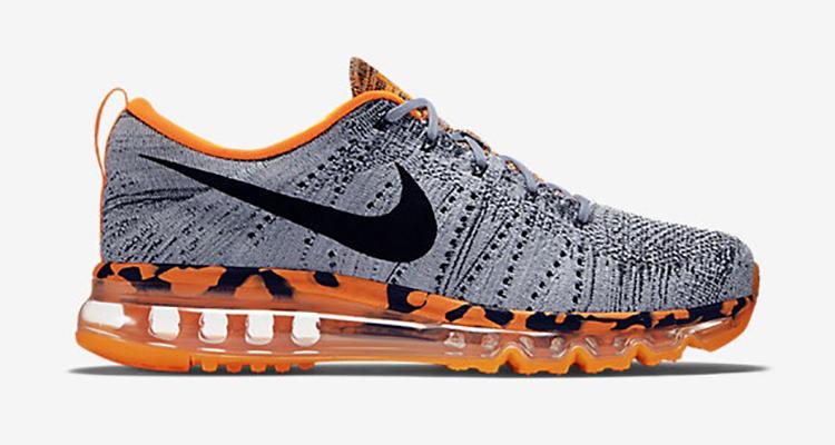 Cheap Nike air max 180 kaufen ijaraCDC