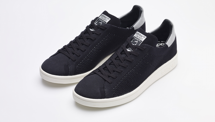 best website 3402b ada58 Buy adidas stan smith primeknit consortium   OFF62% Discounted