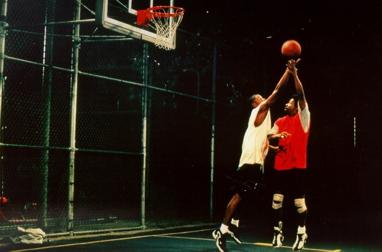 He Got Game Turns 20 Years Old // This
