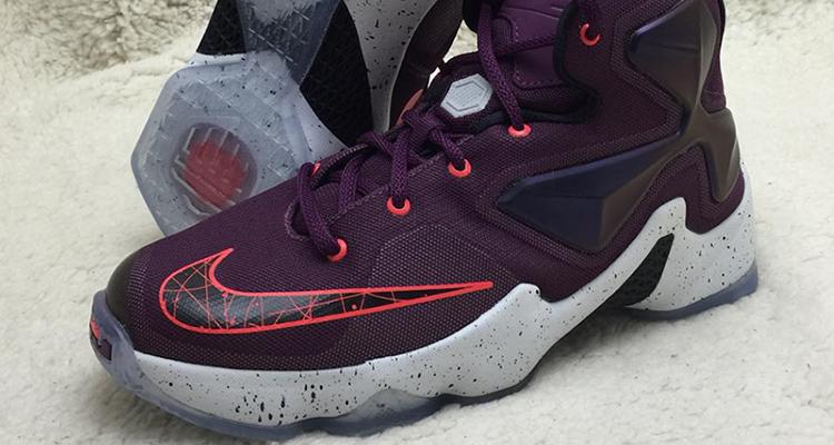 Nike Lebron XI (11)