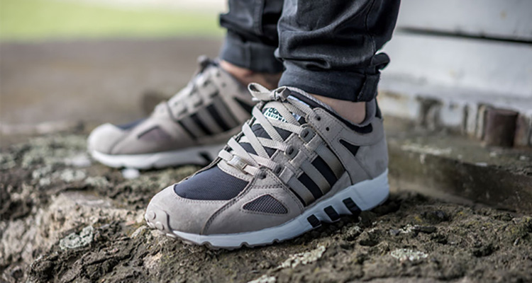 Adidas EQT Support Ultra Pk Size 10.5 boost 93/16 93/17