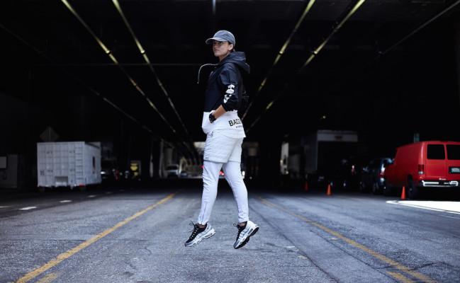 On-Foot Look // Nike Air Max 95 | Nice Kicks