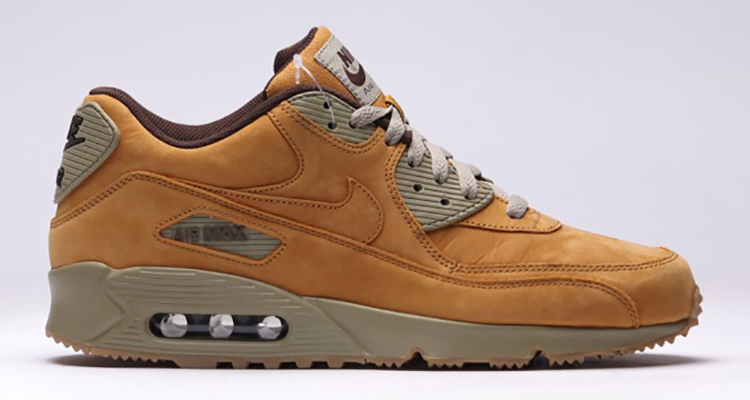 Timberland Coming Air Soon Nike 90 23b7a Ef8bb 50Off Max nwN80PXOkZ