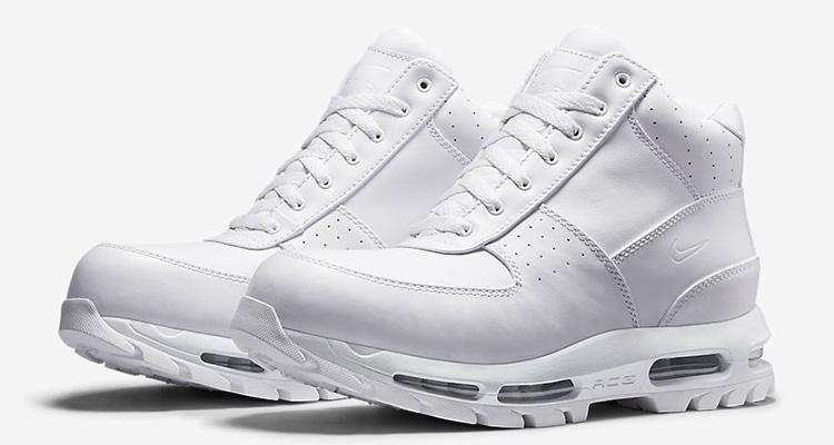 Nike ACG Air Max Goadome \