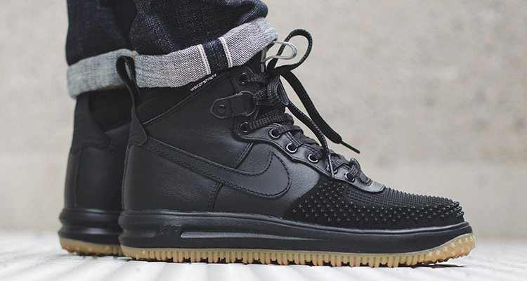 392cb29a8137 Buy nike af1 boots   Up to 34% Discounts