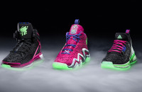 adidas Ballin Dead Collection Release Date