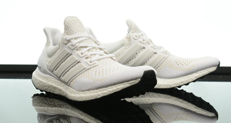 bad9d9d805cf Adidas Ultra Boost White 1 softwaretutor.co.uk
