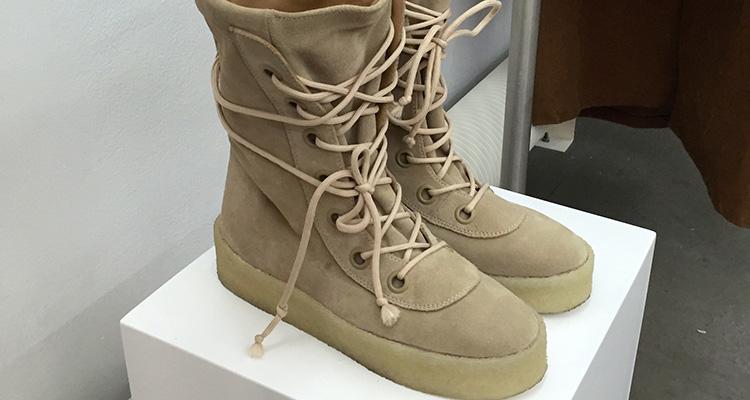 f1eb6bb9abf7 adidas yeezy 950 boot