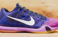 Nike Kobe 10 Elite Low Opening Night