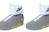 Non-Nike MAGs Are Currently Available