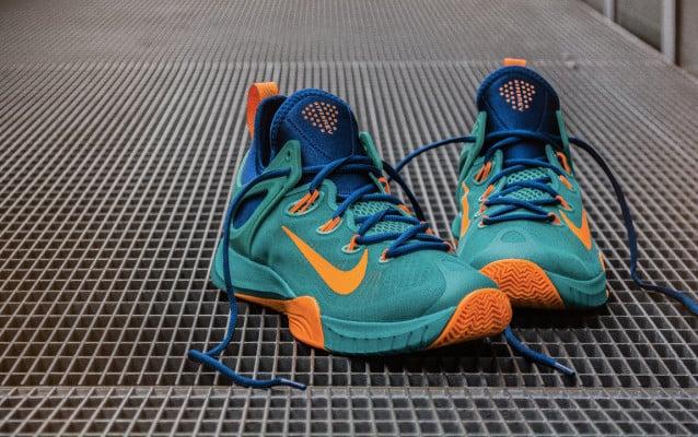 Performance Review Nike Zoom HyperRev 2015 | Nice Kicks