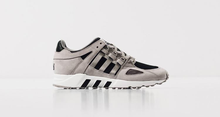 Adidas ultra boost eqt 93/16.