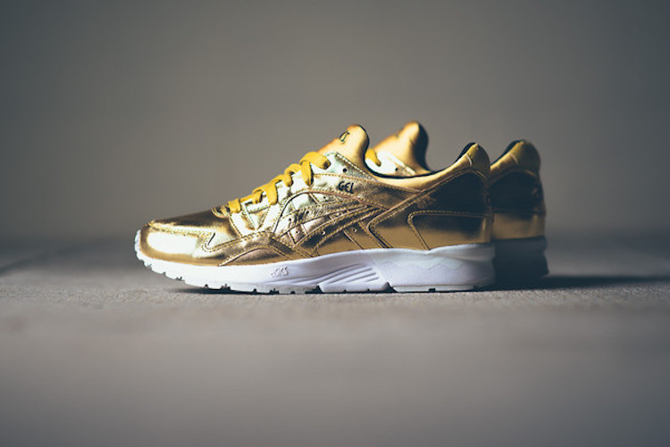 b1c394e2929d ... norway available now asics gel lyte v 583c2 d768a