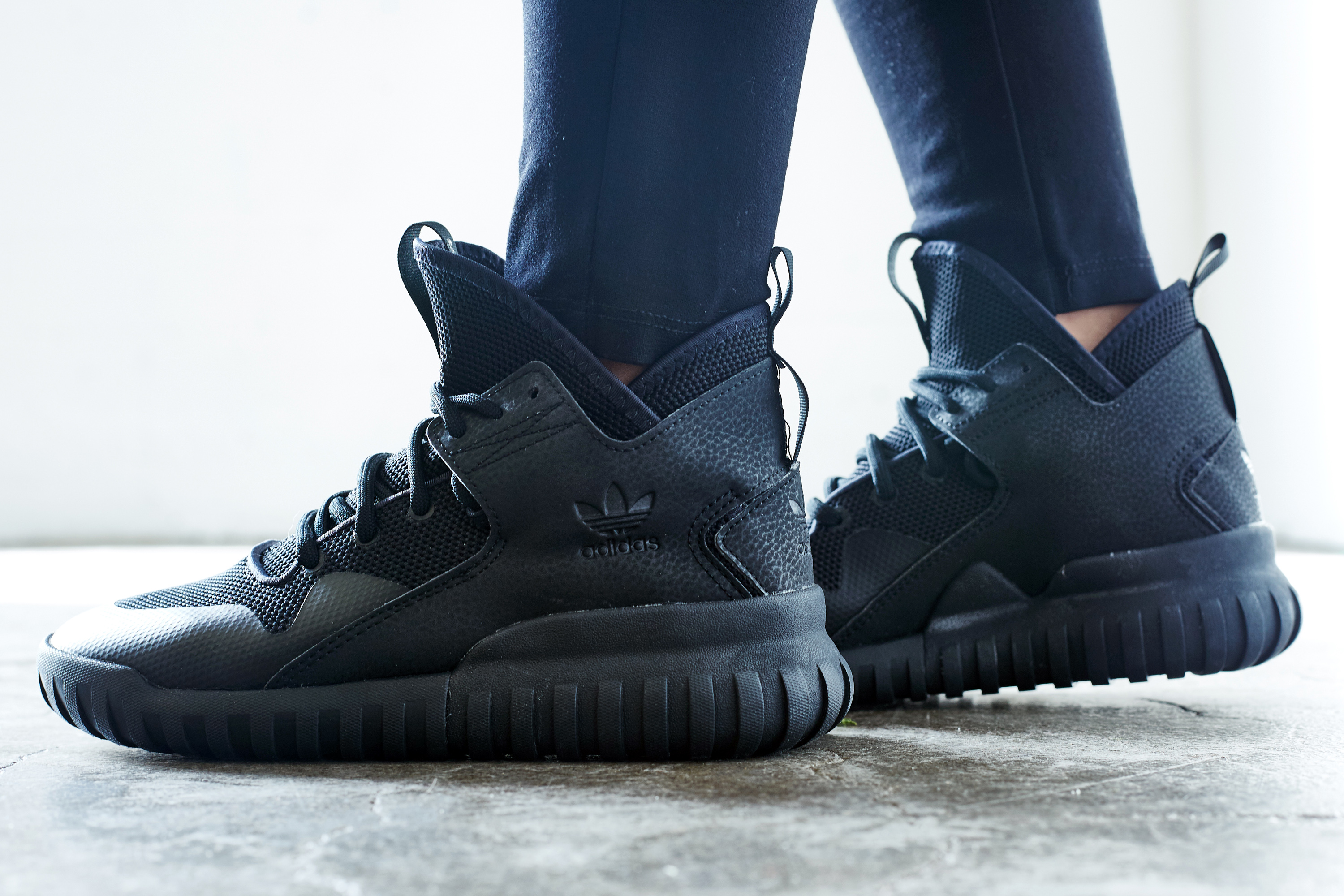 17 Best images about Adidas Tubular on Pinterest Models, Sneakers