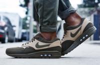 Nike Air Max 1 On-Foot Look