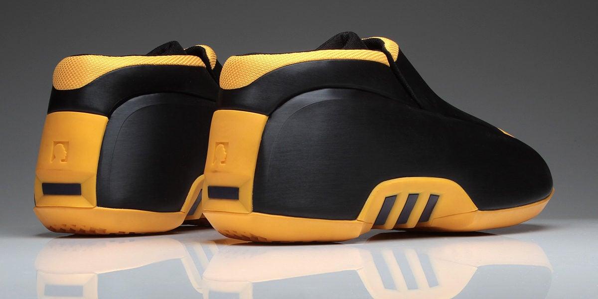 6c64746256e Th adidas the kobe two pe jpg 1200x600 Kobe 2s