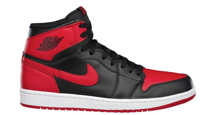 air-jordan-1-black-red-2016