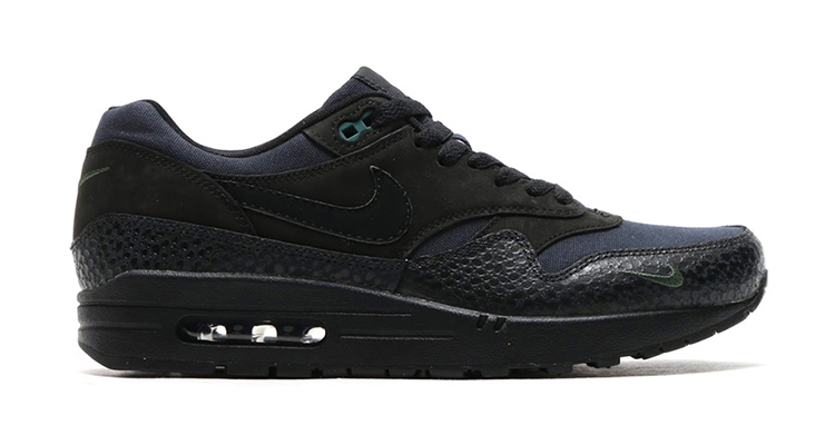 Nike Air Max 1 Premium Safari