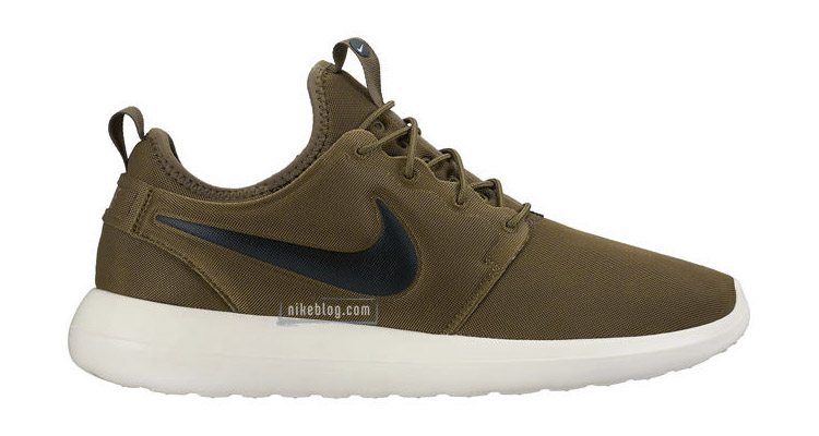 Nike Roshe Two SI Women's Shoe Style Nike, Shoes and