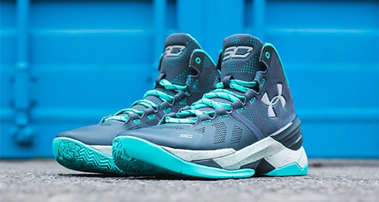 00b4a4d9d3b under armour curry 2 2015 cheap   OFF78% The Largest Catalog Discounts