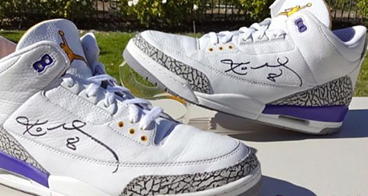 Mens Air Jordan 9 Commemorative Edition Black White shoes